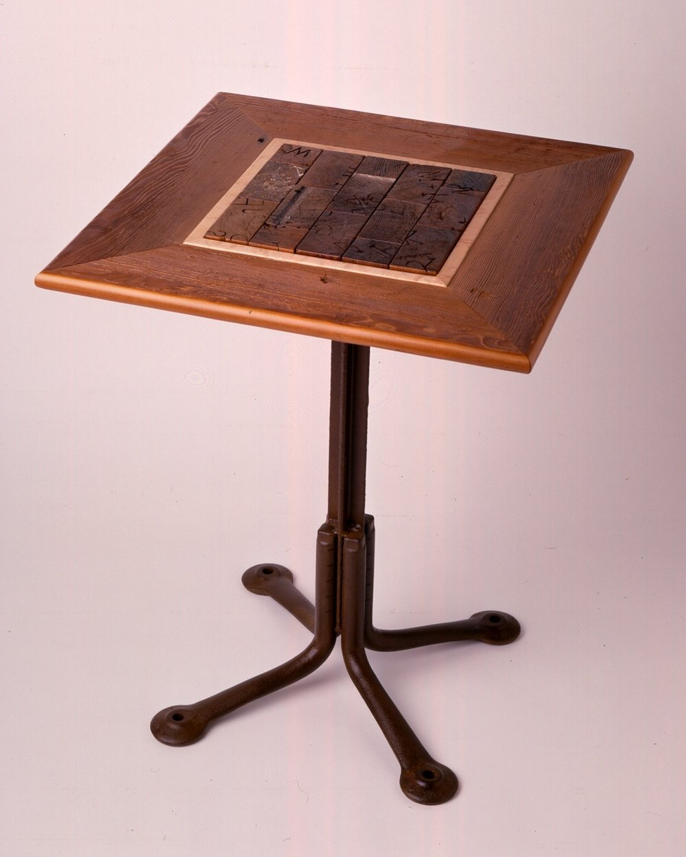 Square Game Table.jpg