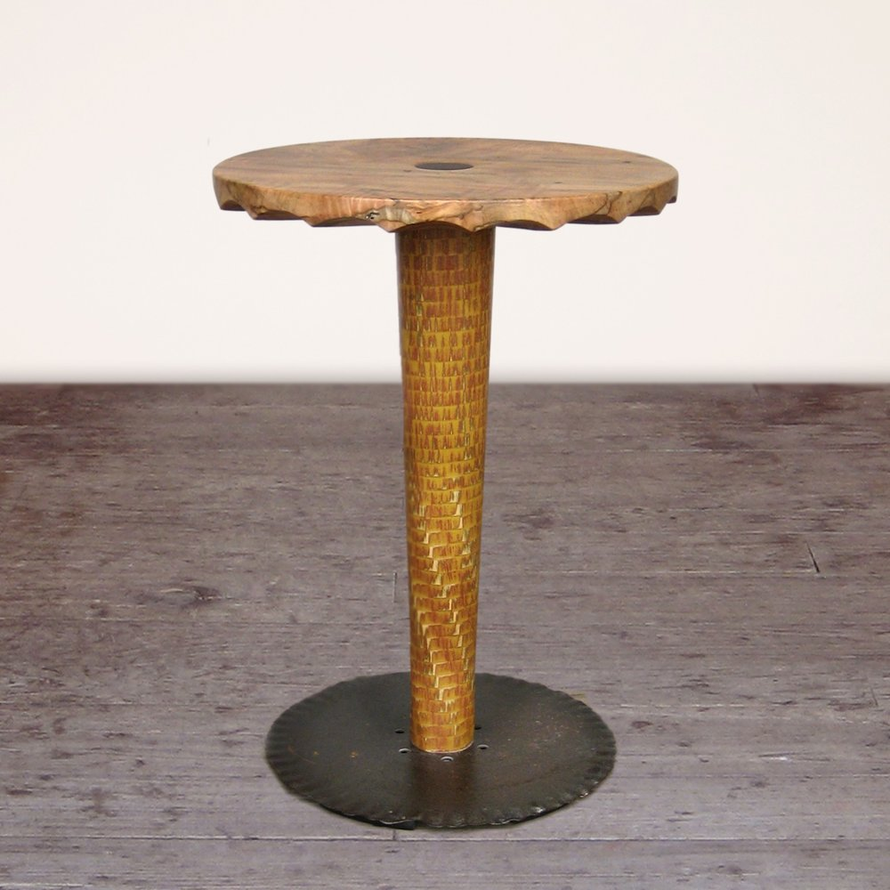 scallop-table-ambrosia-tricolor-001.jpg