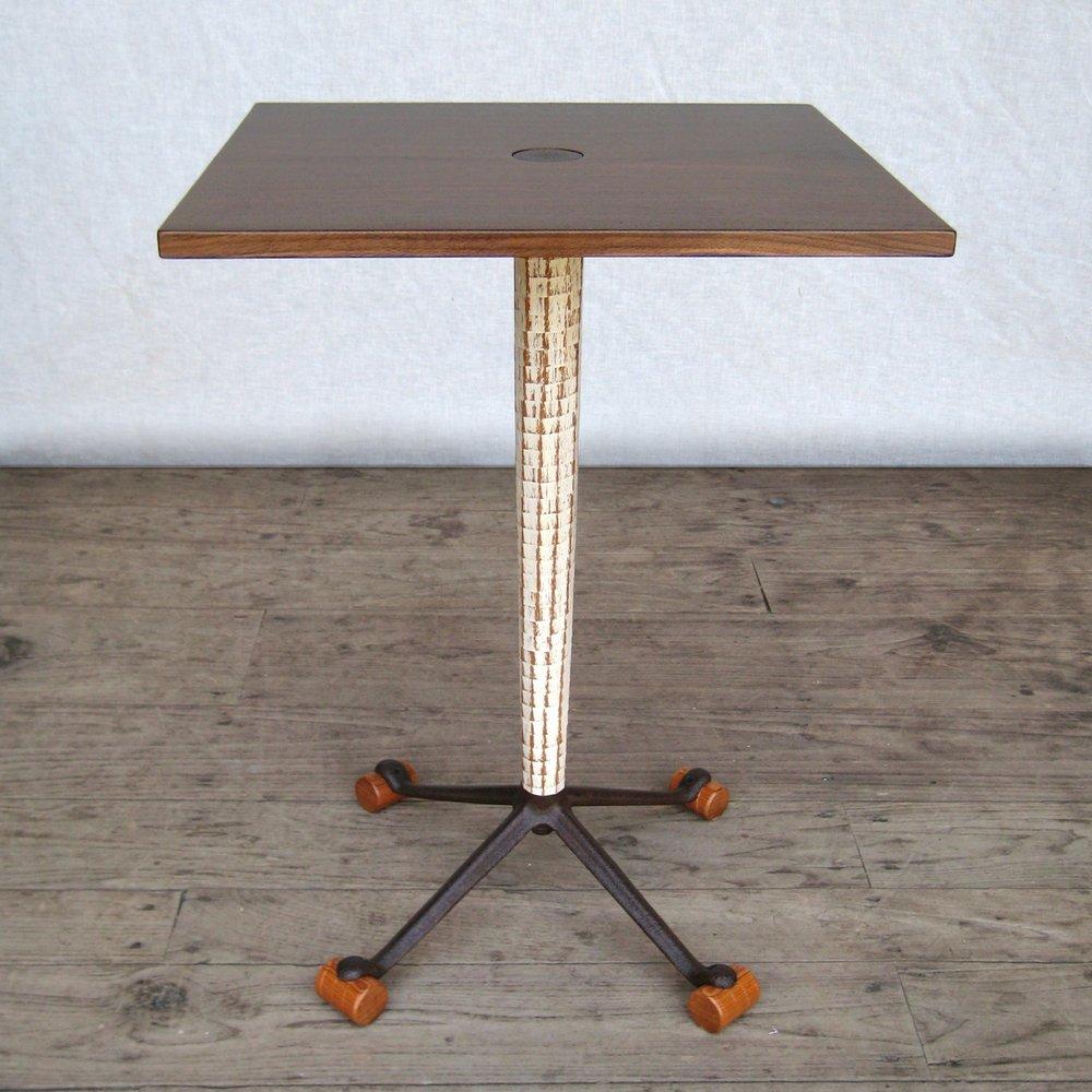 pedestal-table-small-square-walnut-002.jpg