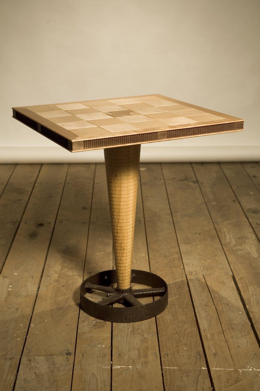 pedestal-table-goleman-3-004.jpg