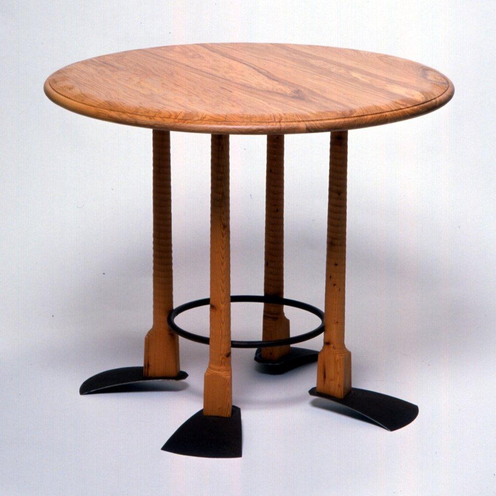 duck table.jpg