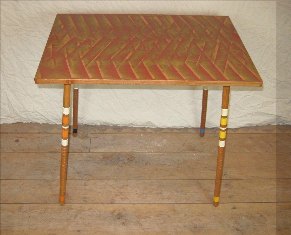 Croquet Table Top.jpg