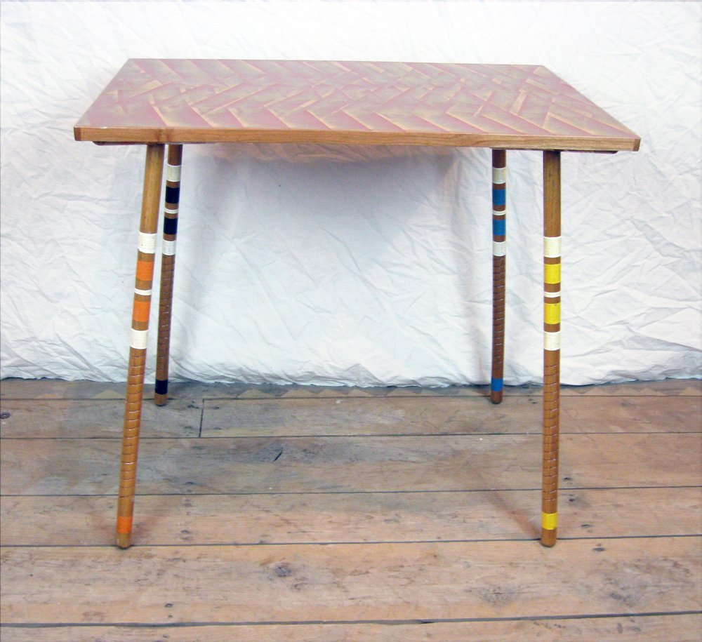 Croquet Table Side.jpg