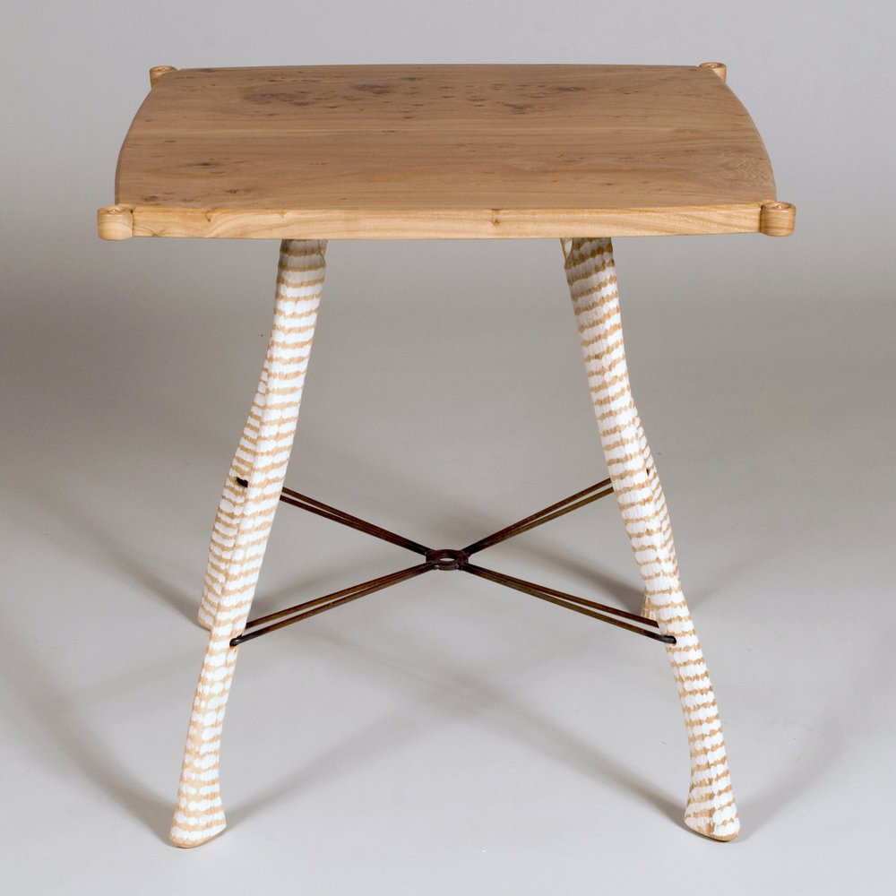 ax-handle-table-white-legs.jpg