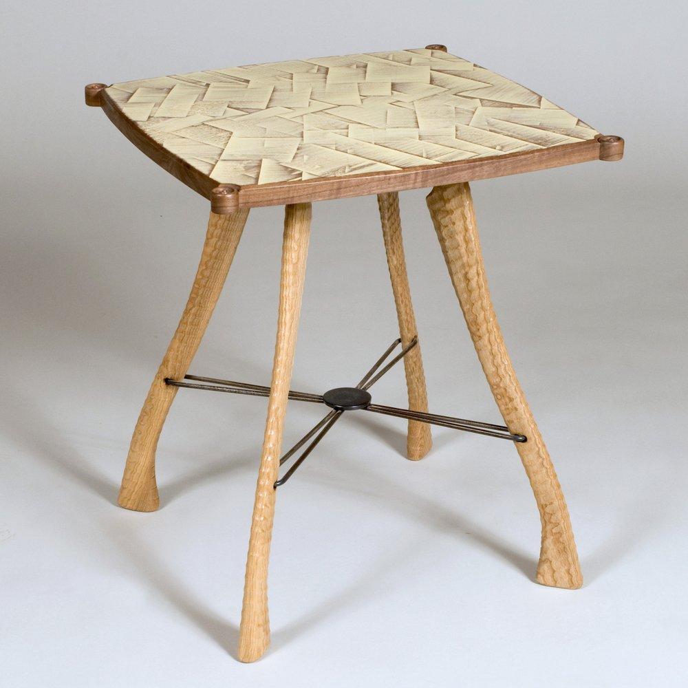 ax-handle-table-walnut-top.jpg