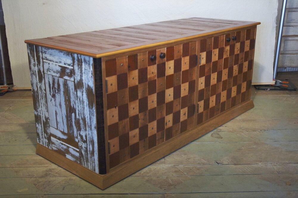 cabinet-roberta-weiner-010.jpg
