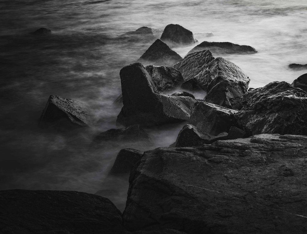 Michael Stead Photography-60.jpg