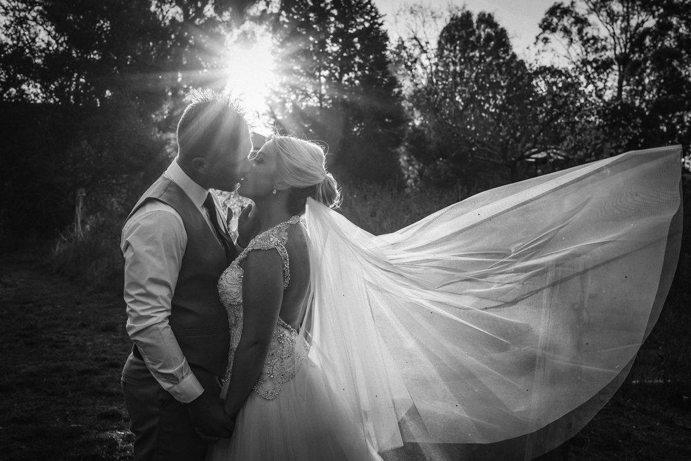 Michael Stead Photography-407.jpg