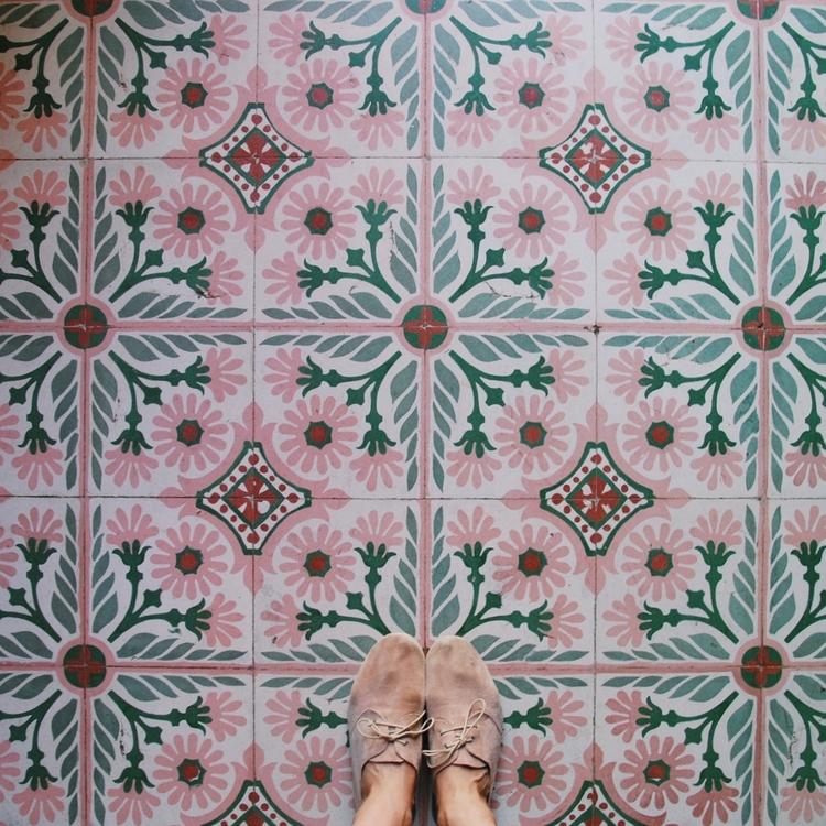 pink-tiles-inspiration
