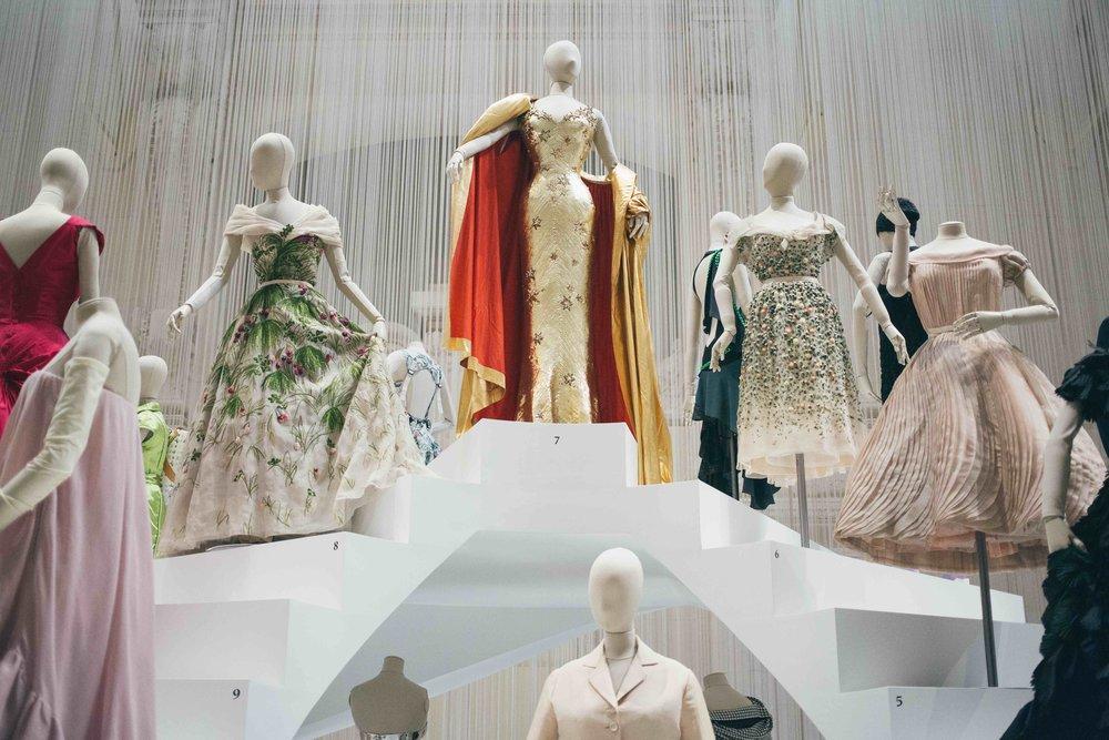 300 years fashion MAD.jpg