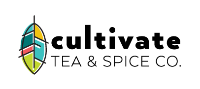 Cultivate Tea & Spices