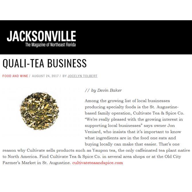 Quali-Tea