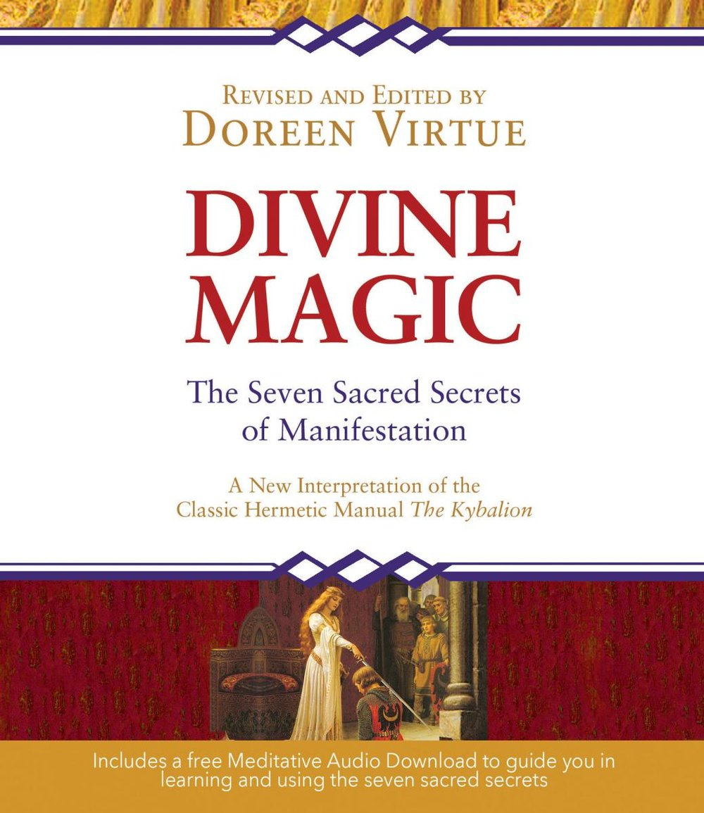 divine_magic_rgb.jpg