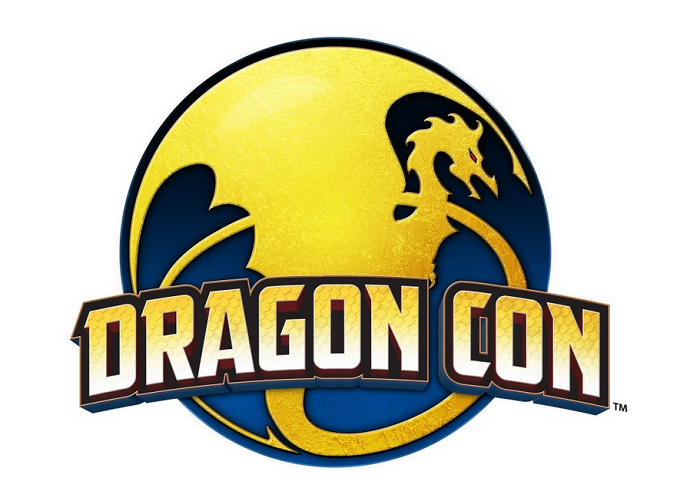 dragon-con-logo.png