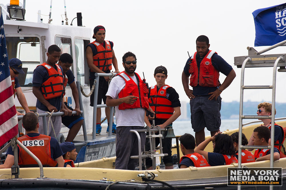 20150611_NewYorkMediaBoat_NYHS-3570_1200wm.jpg
