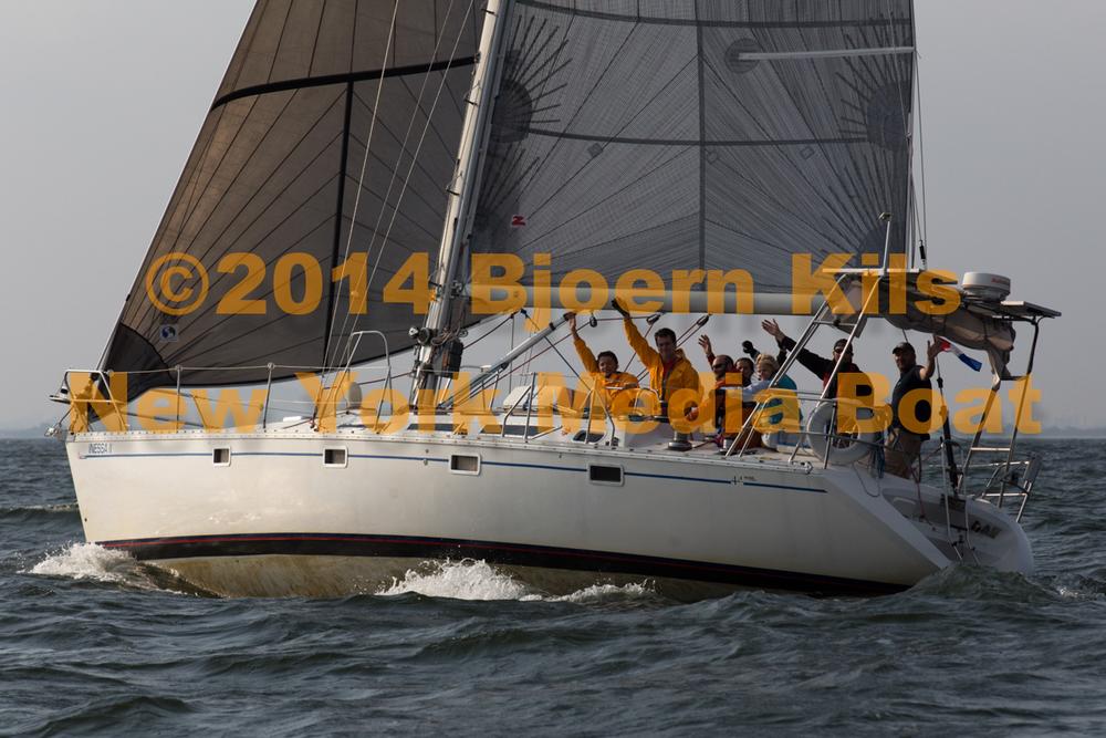 2014_ALIR_BjoernKils-4068.jpg