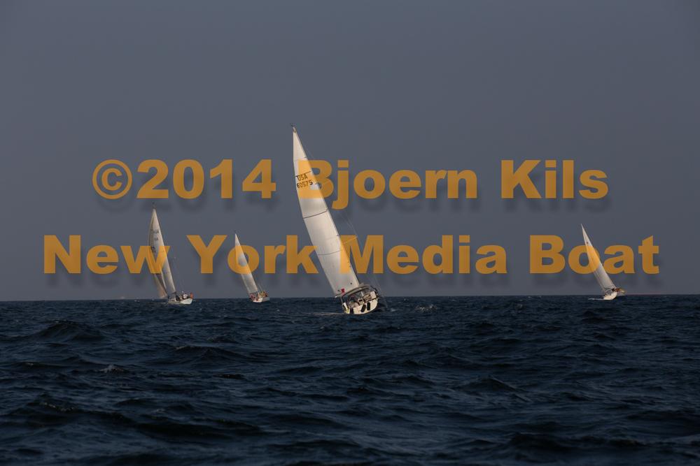 2014_ALIR_BjoernKils-4158.jpg