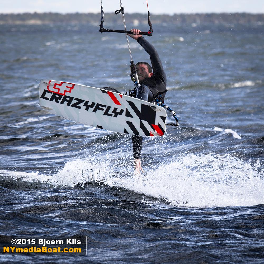 20151017_NYMB_kiteboard_foilrace-7582_1200bk.jpg