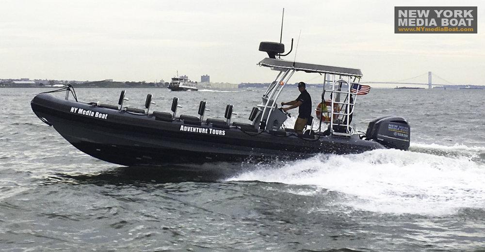 20171005_web_NYMB_boat5.jpg