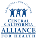 centralcaliforniaallianceforhealth.png