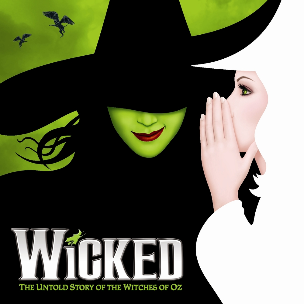 New-Wicked-Logo-5x5.jpg