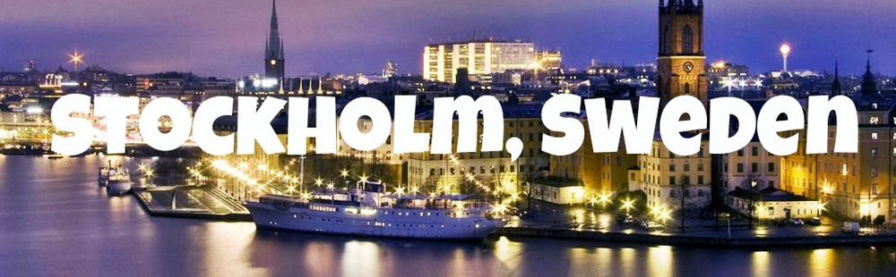 stockholm-sweden2.jpg