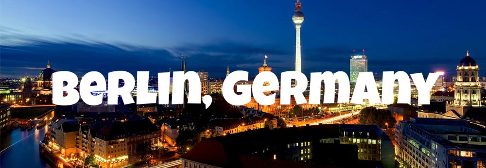bg_berlin_skyline2.png