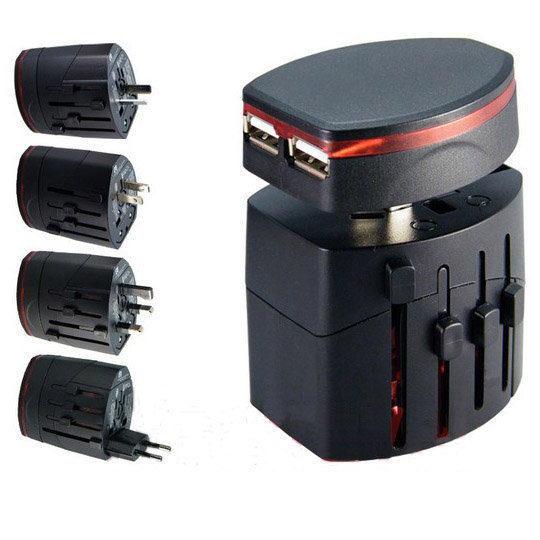World_Travel_Adapter_Travel_Adapters_Plug_Adapter.jpg