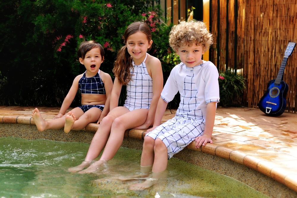 EE Kids 31.jpg