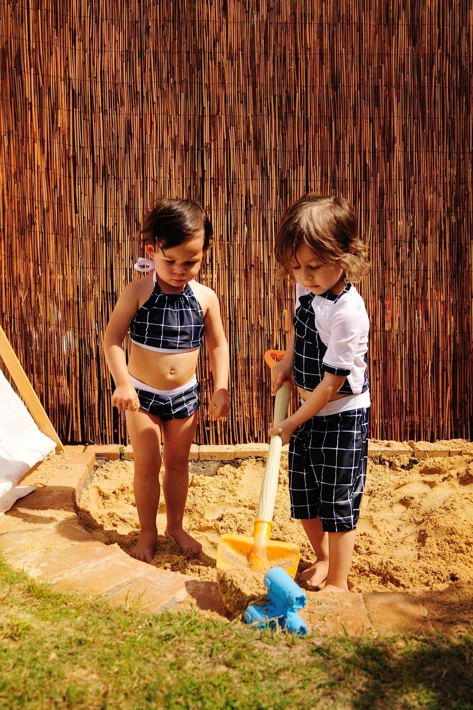 EE Kids 80.jpg