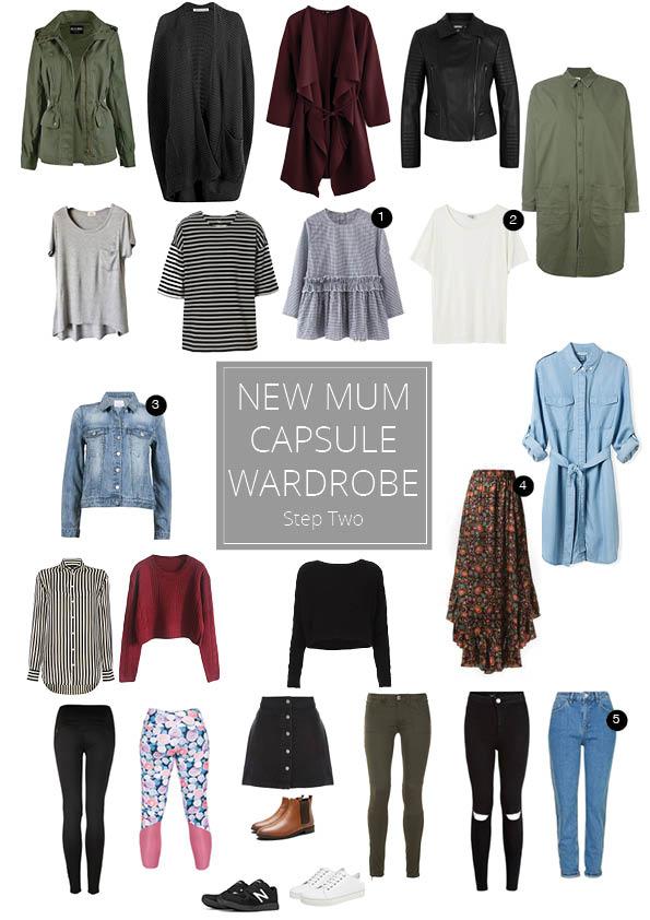 02_CAPSULE WARDROBEFor a New Mum.jpg