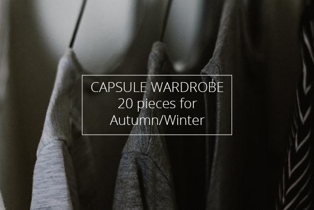 CAPSULE WARDROBE- For a New Mum.jpg