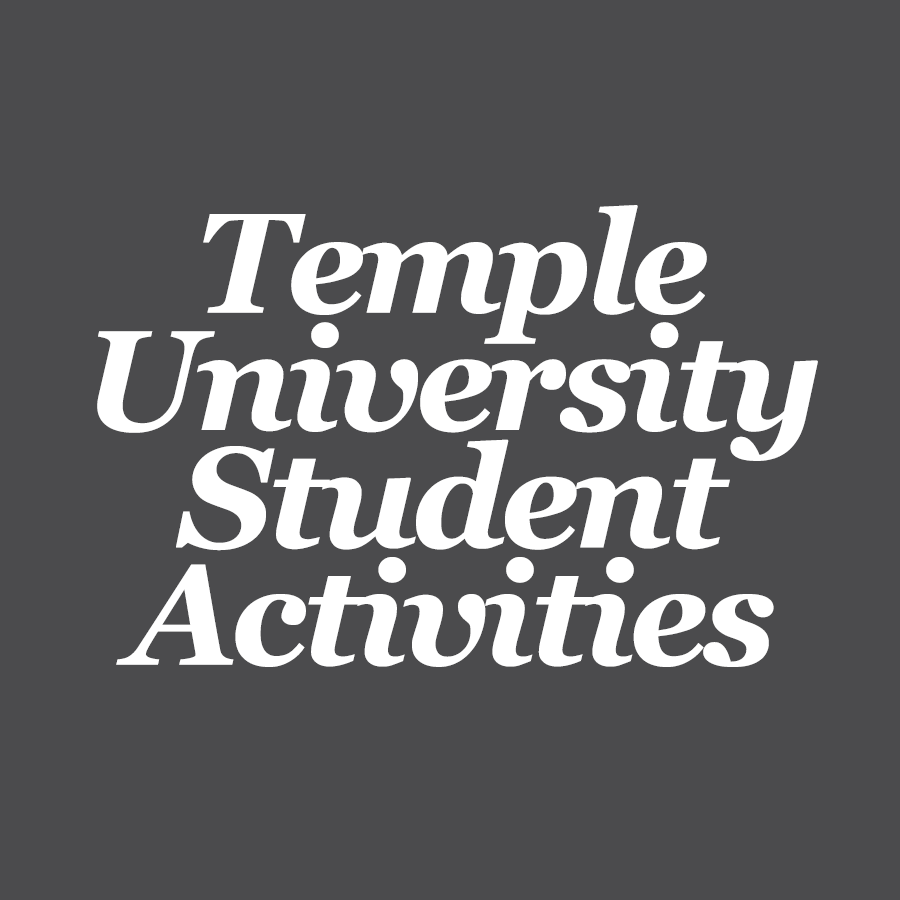 temple university stu act (1).png