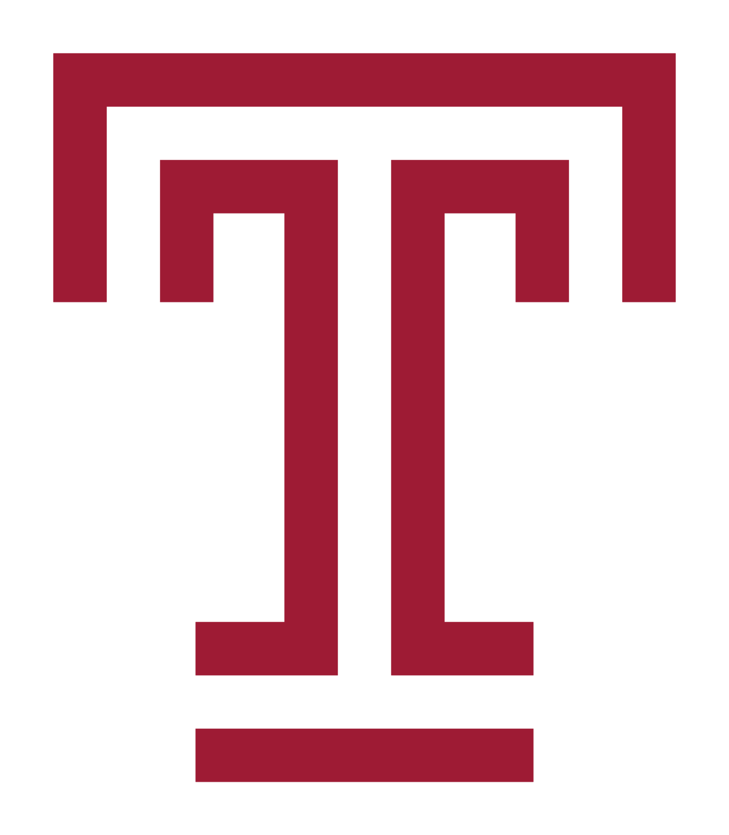 Temple Student Government