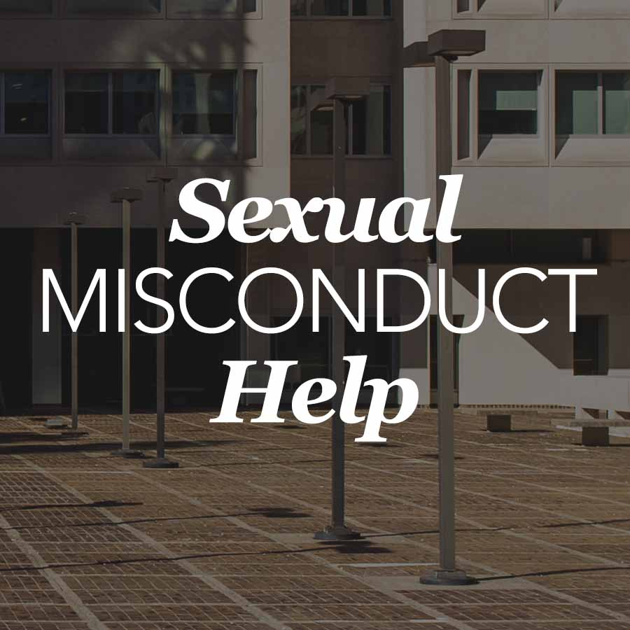 sexual misconduct block.jpg