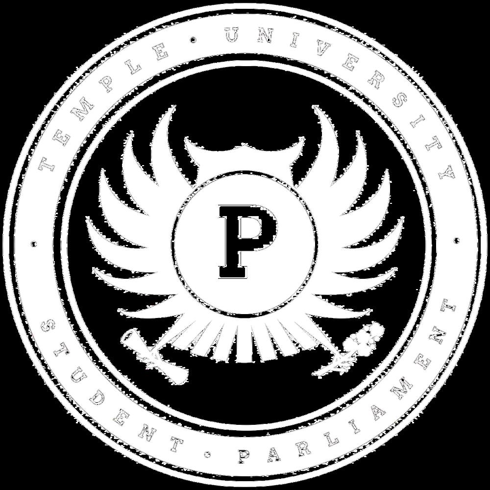 Parliament.Logo.B&W.png