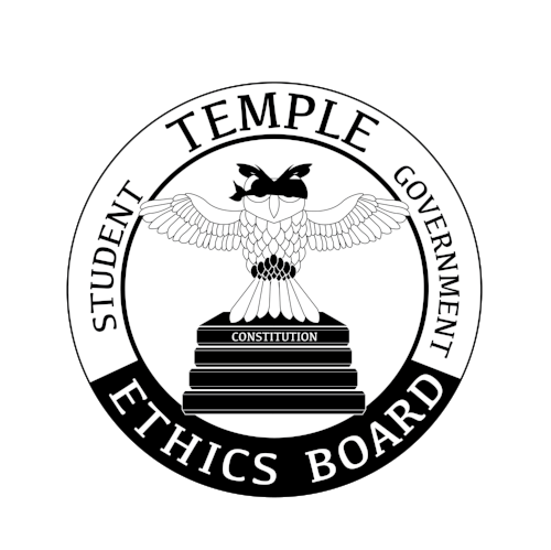 ethics board seal.png