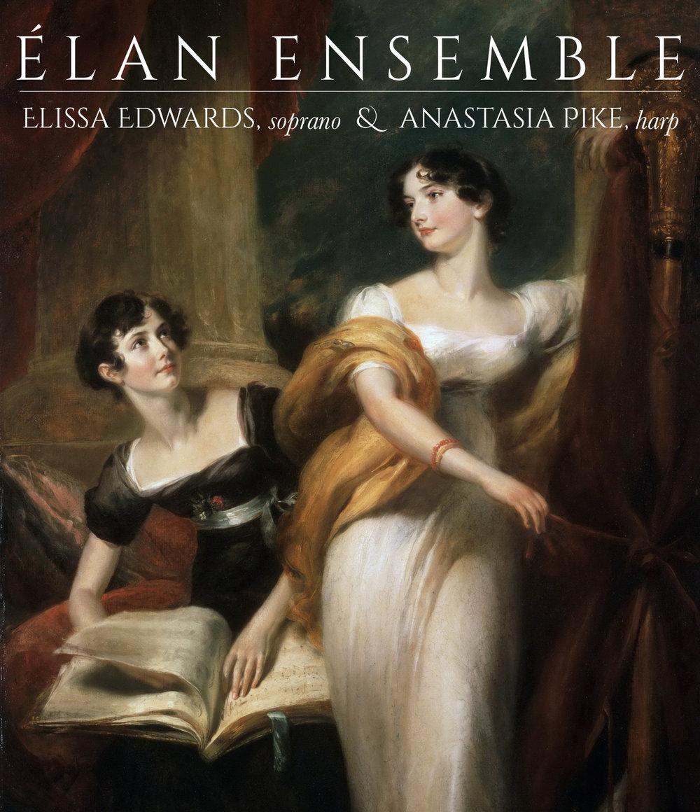 Elan Ensemble Duo Promotion Poster Image.jpg