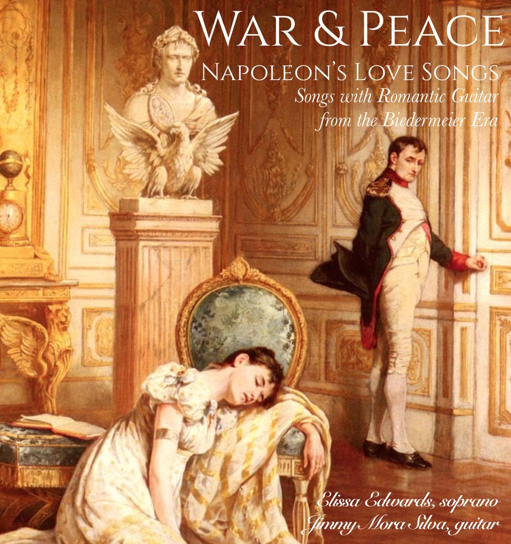 War & Peace.jpg