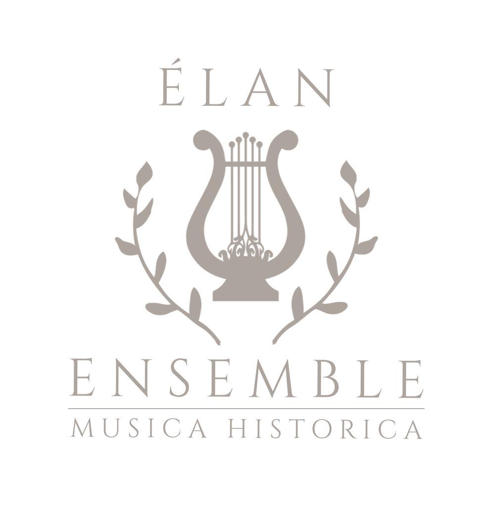 Elan logo white copy.jpg