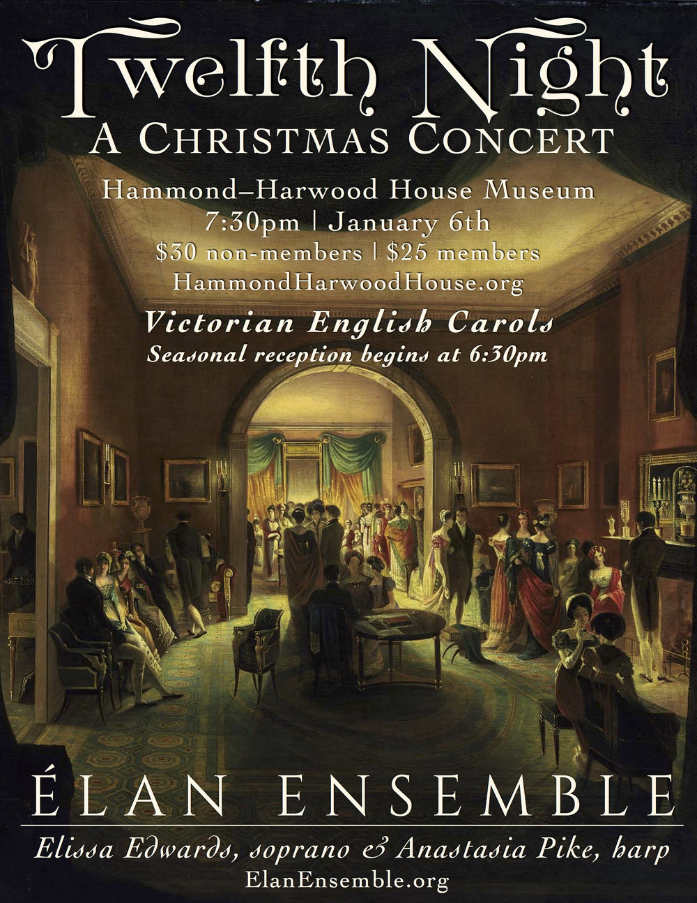 ELAN - twelfth night concert poster 2.jpg
