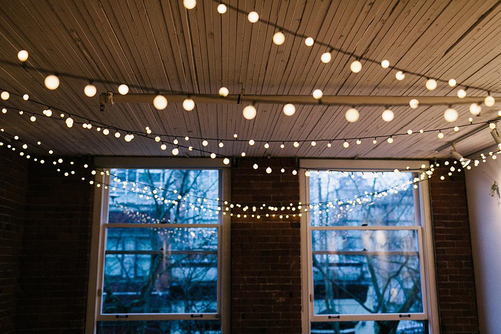 Ideas for styling summer garden parties