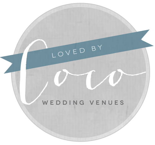 loved-by-coco-weddings-large.png