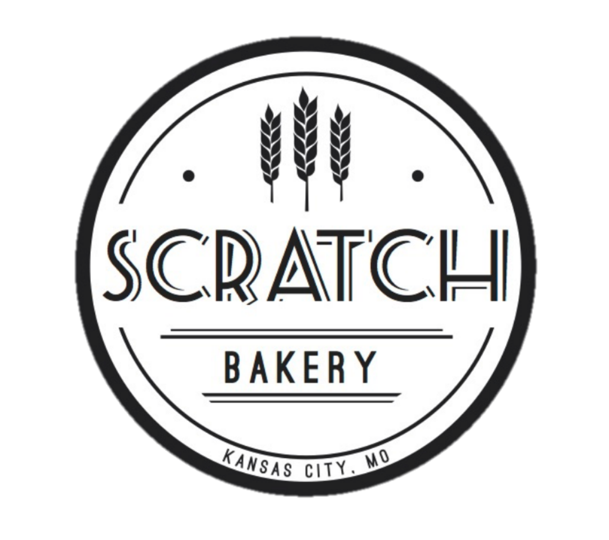 Scratch Bakery KC