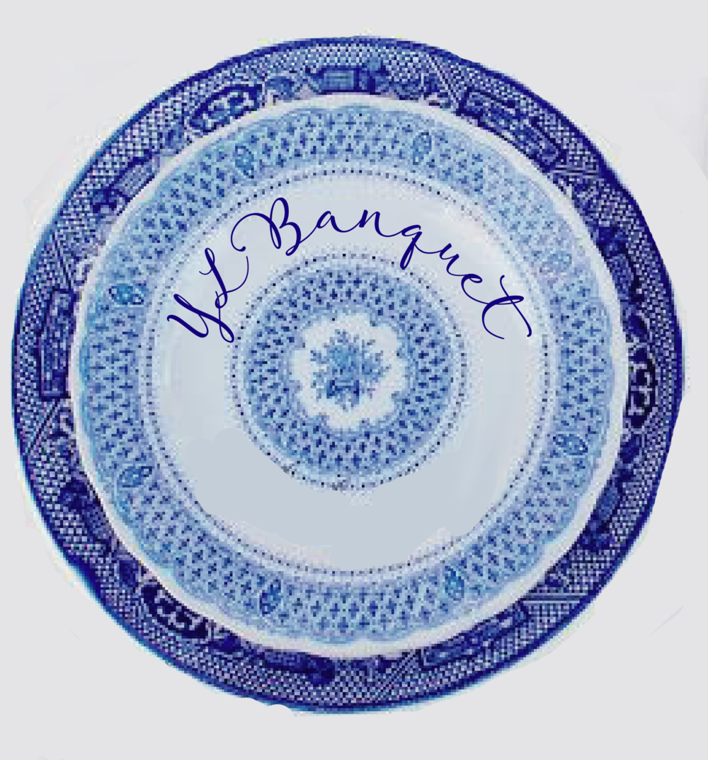 banquet plate.png