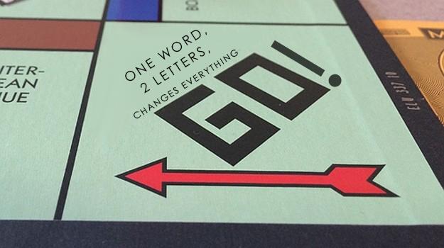 monopoly-3.jpg