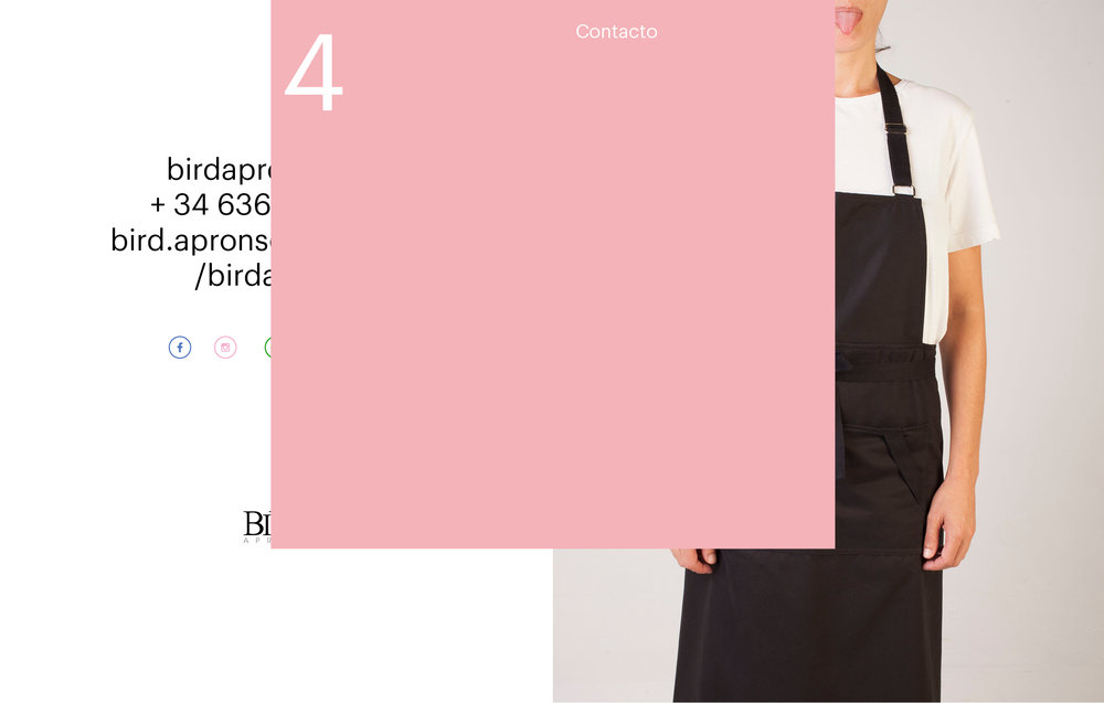 Commercial Aprons18.jpg