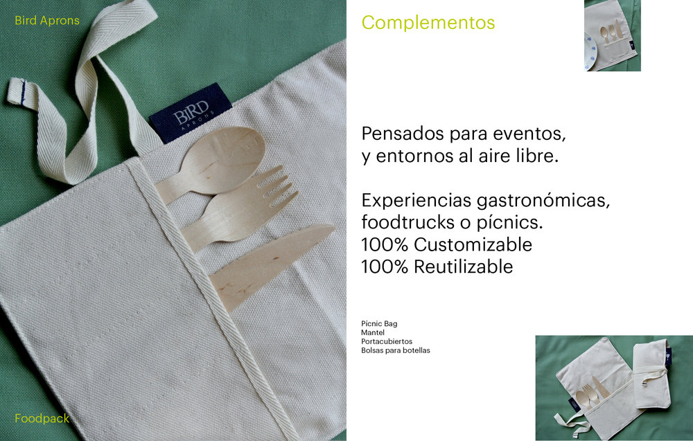 Commercial Aprons12.jpg