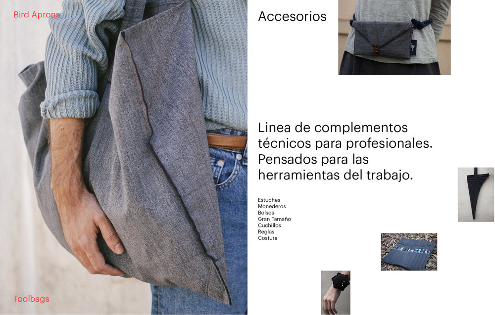 Commercial Aprons13.jpg