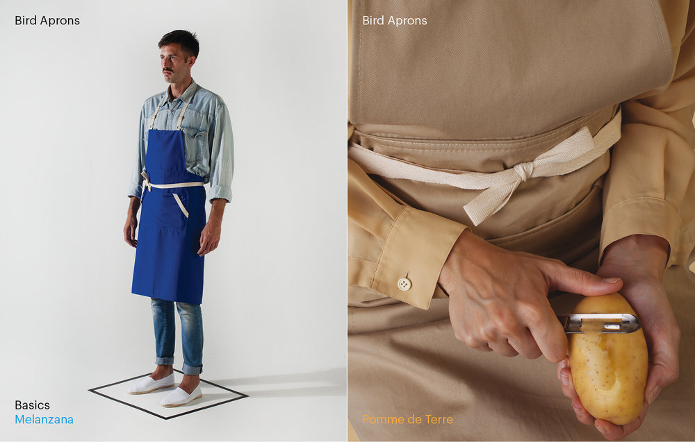 Commercial Aprons10.jpg
